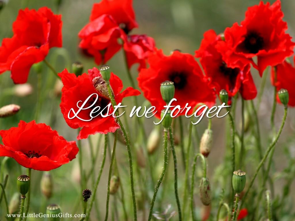 remembrance day wallpaper