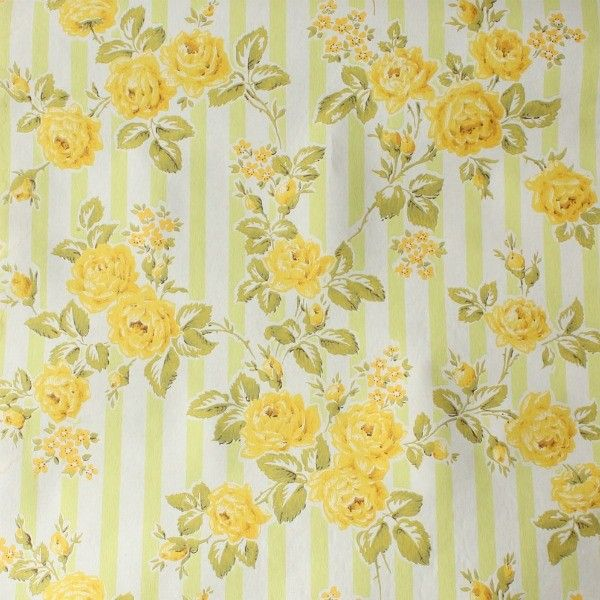 49 1940 S Wallpaper Designs On Wallpapersafari