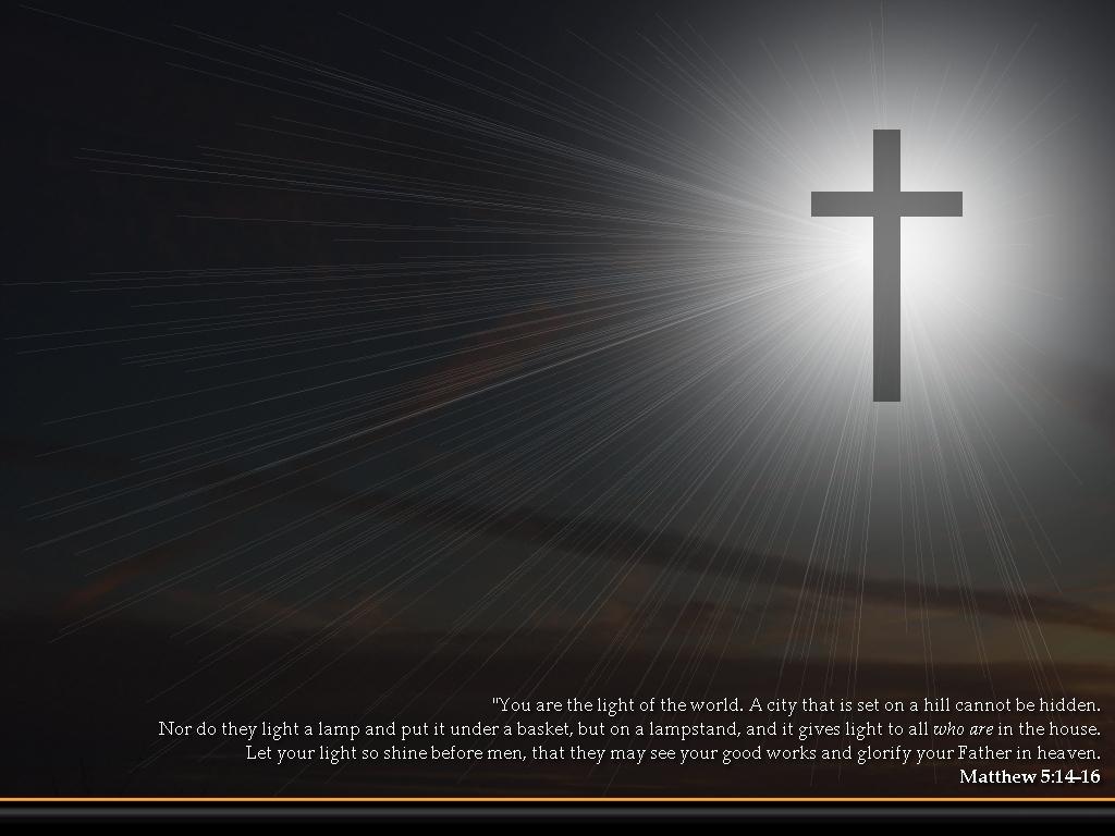 Christian Easter Wallpaper For Desktop Wallpapersafari