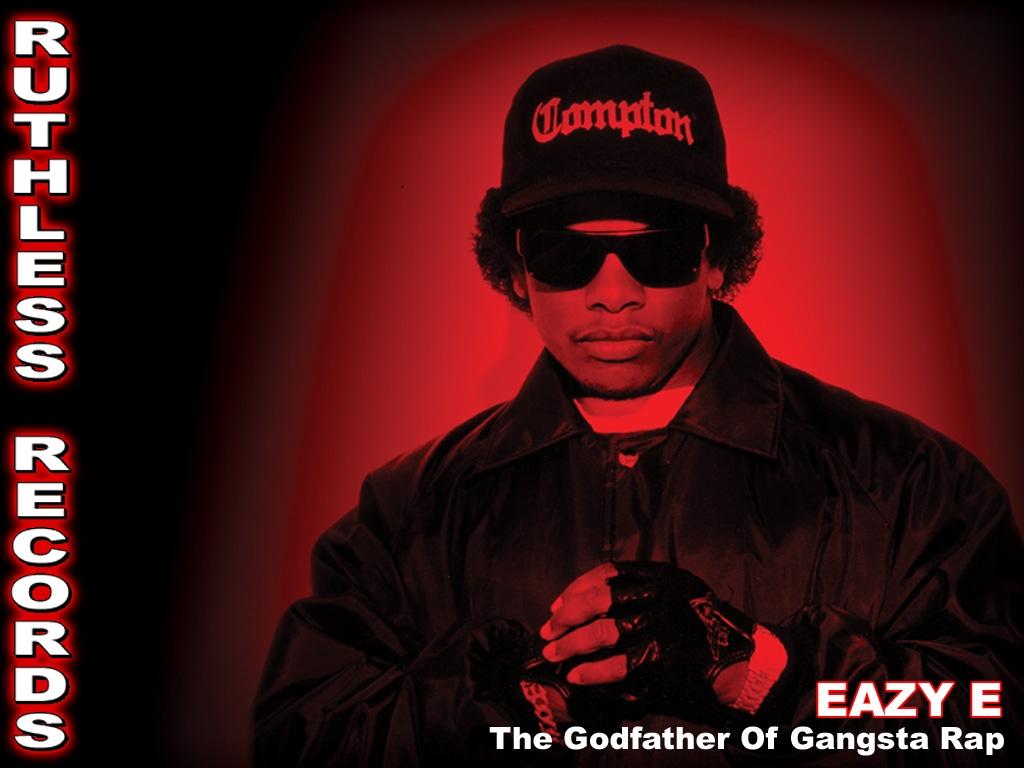 Eazy e Wallpapers de Eazy e Fondos de escritorio de Eazy e 1024x768
