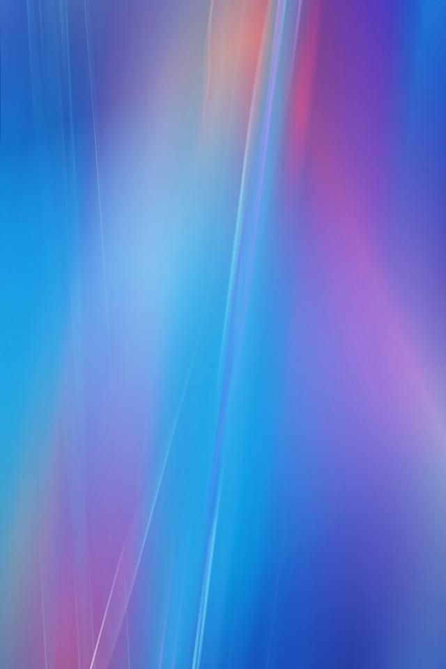 Blue Phone Wallpaper Hd Wallpapersafari