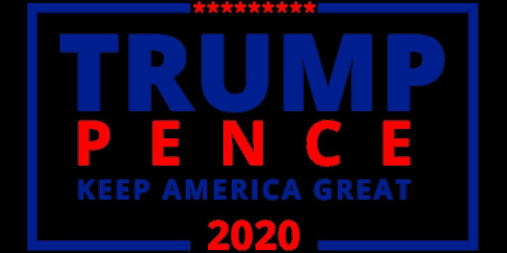 Pin on Trump 2020 KAG 1024x512