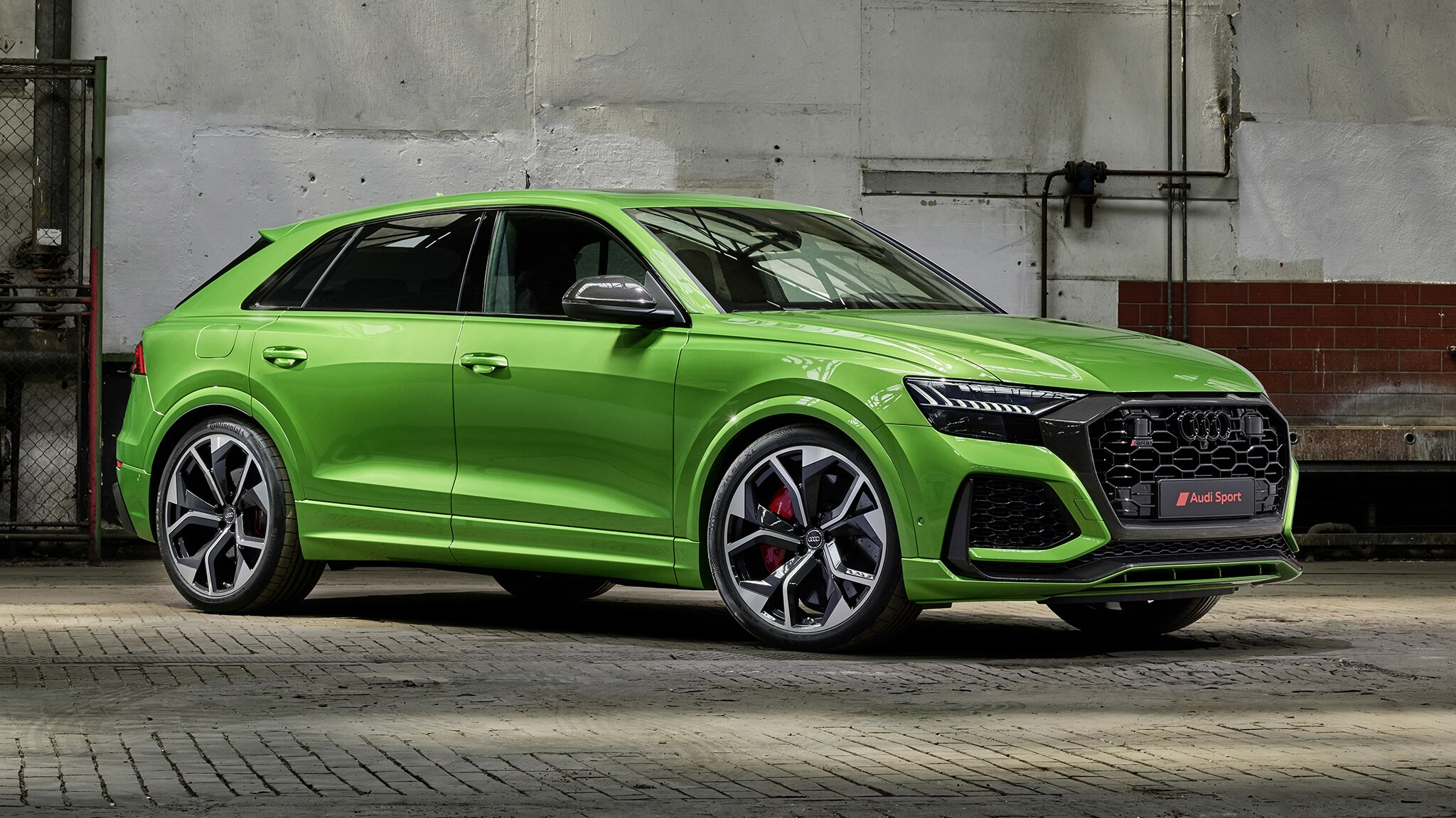 2020 Audi RS Q8 Is Here Photos Specs Release Date More 2048x1152