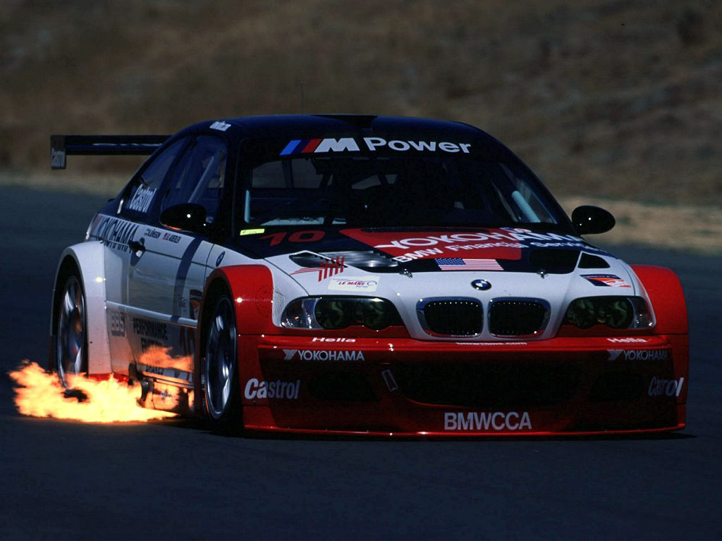 Bmw M3 Wallpaper 4370 Hd Wallpapers in Cars   Imagescicom 1024x768