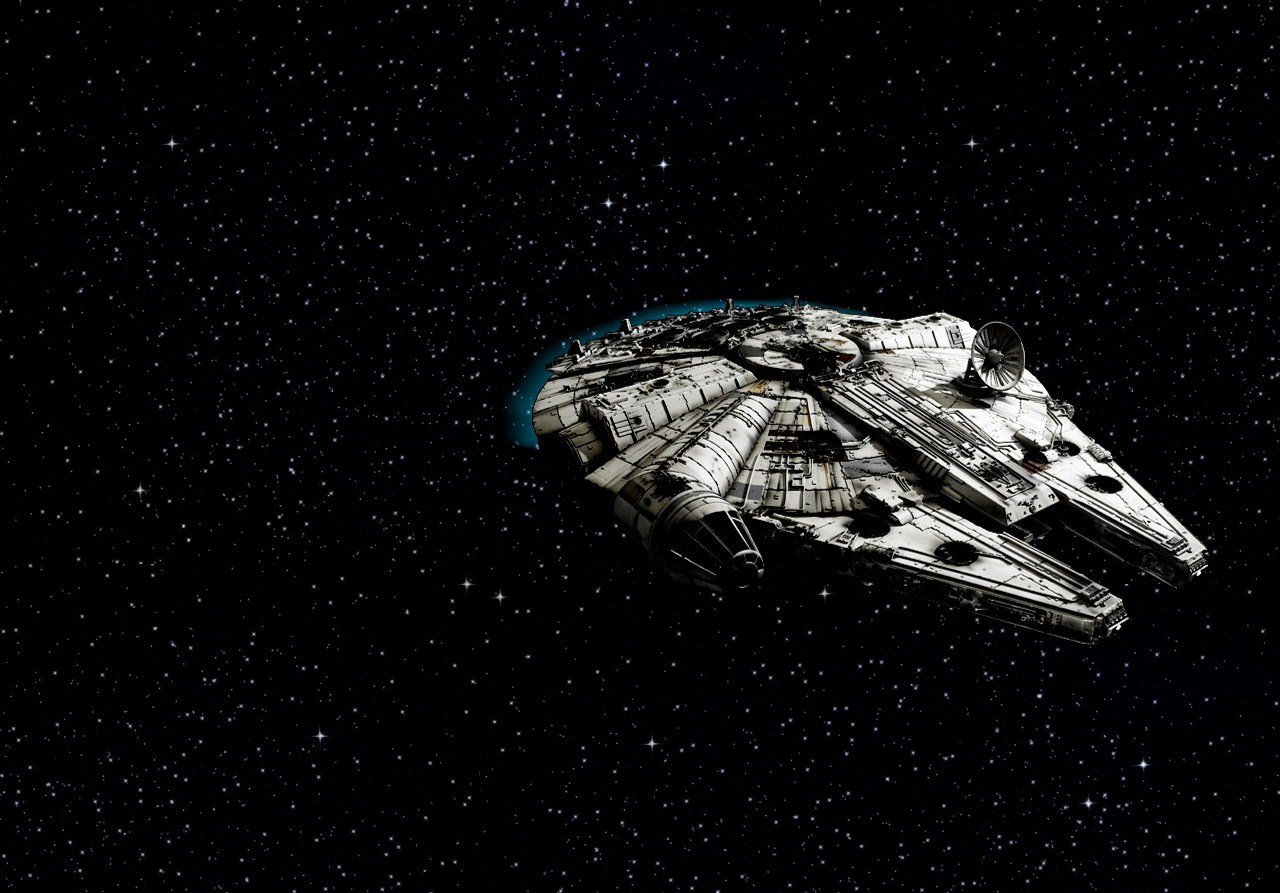 STAR WAR WALLPAPER Star Wars Movie Wallpaper 1280x893