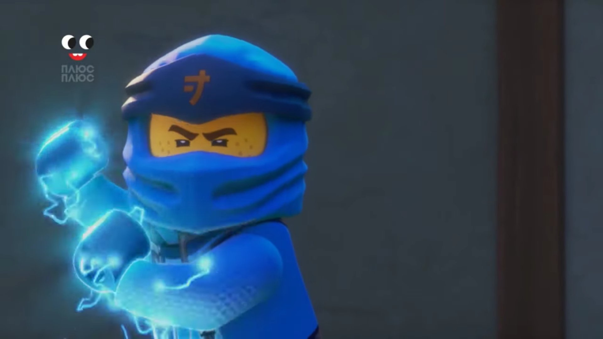 Lightning Ninjago Wiki FANDOM powered by Wikia 1920x1080
