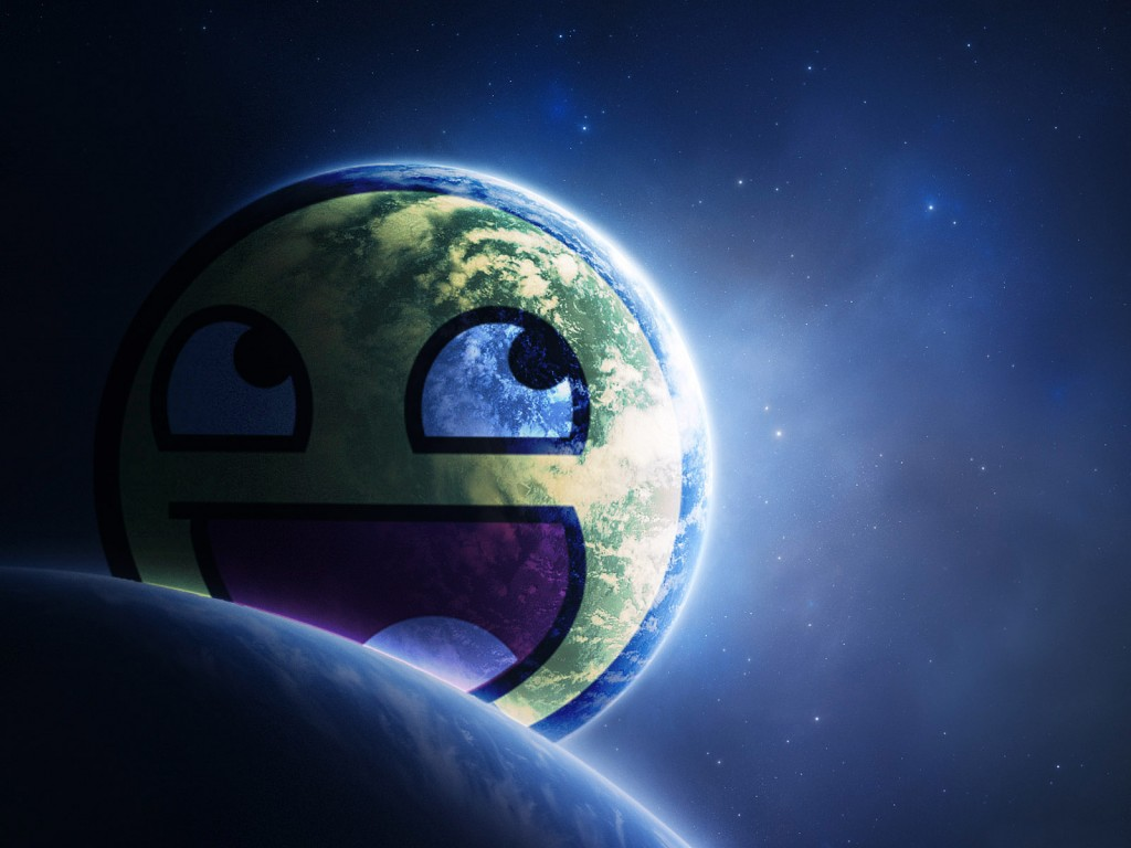 Tags Awesome Face Wallpaper iPhone Images Funny Epic Face Wallpaper 1024x768
