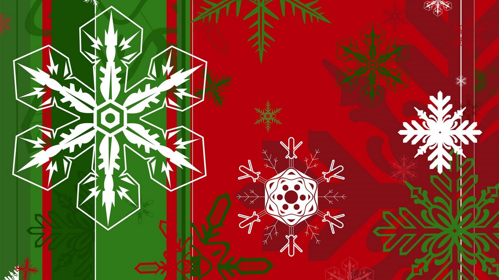 Free Merry Christmas Greeting Cards Free Christmas Wallpapers ...