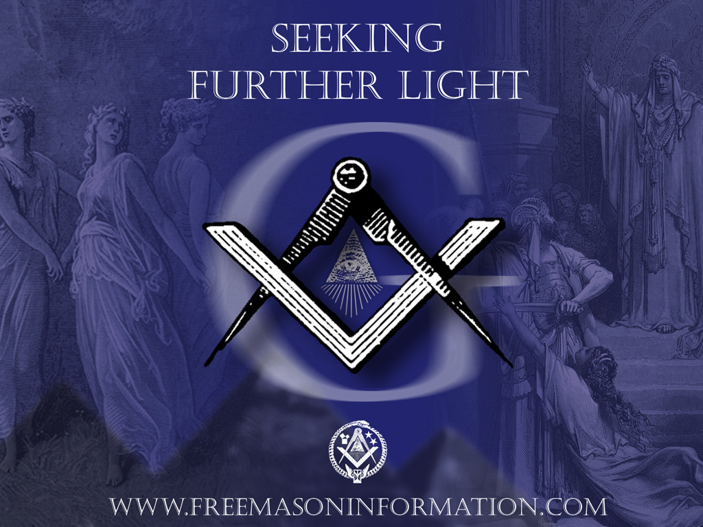 Masonic Wallpaper for Computers by Masons Bookmark and Share 1024x768
