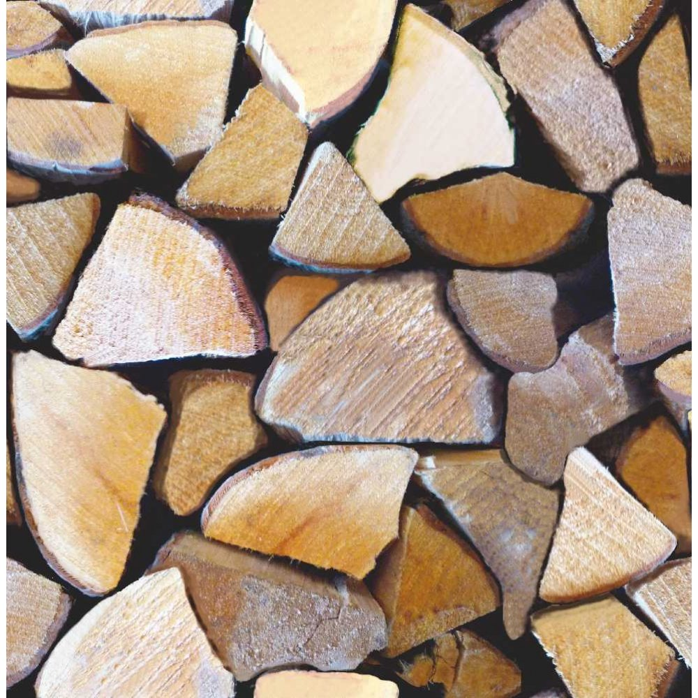 Decor Distinctive Wood Wooden Logs Designer Feature Wallpaper eBay 1000x1000