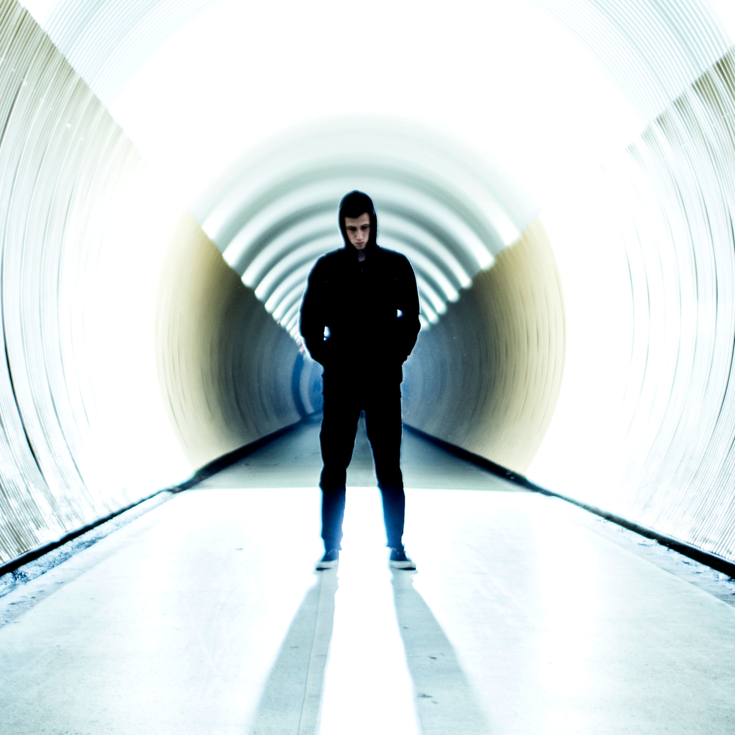 Alan Walker HD Wallpapers 2480x2480