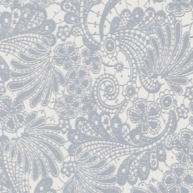 Floral Wallpaper Sample   Traditional   Wallpaper   by Walls Republic 640x640