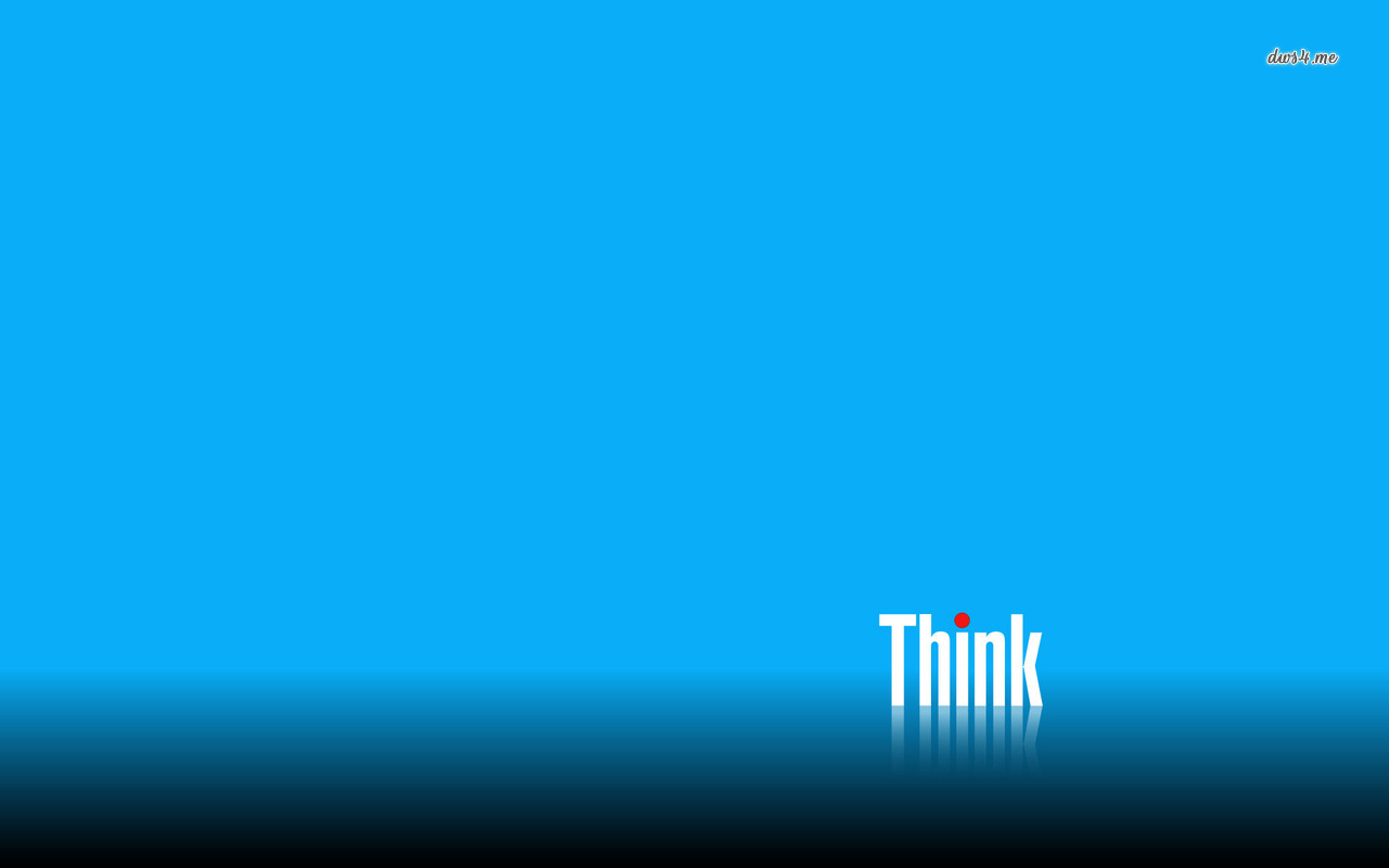 1280x800 wallpaper thinkpad -#main