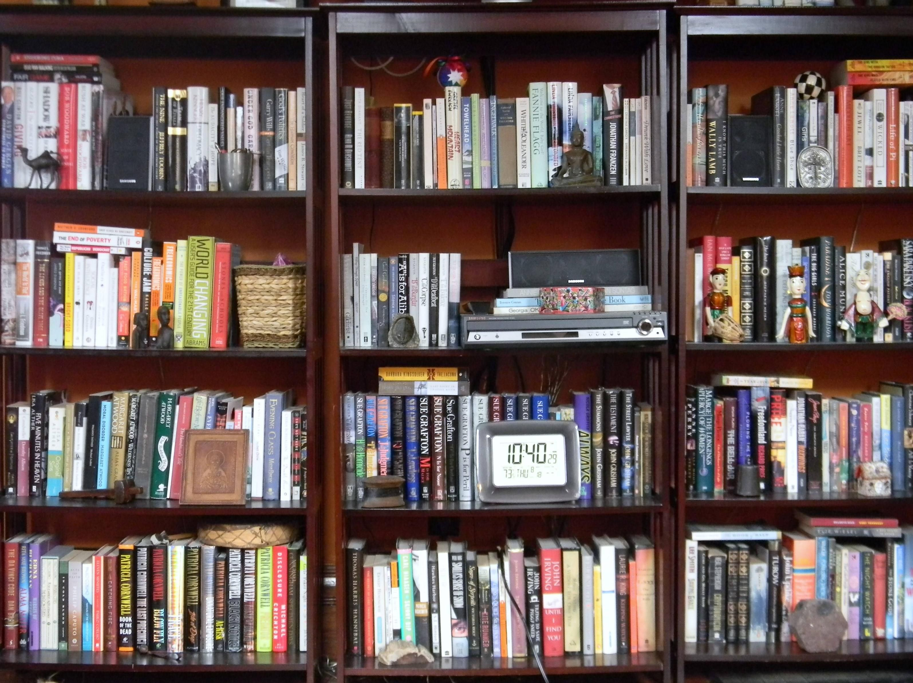 Library Background Images Cool backgrounds wallpapers 3189x2386