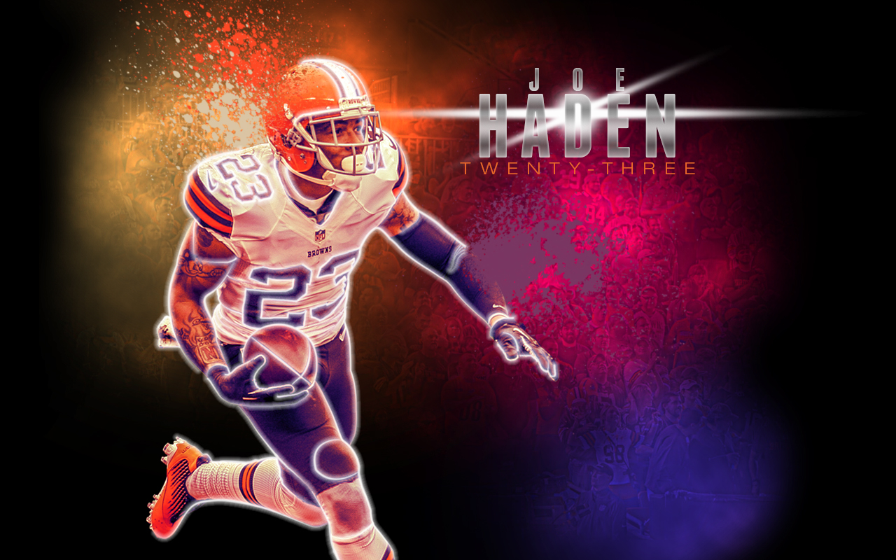 Cleveland Browns Wallpapers 1280x800