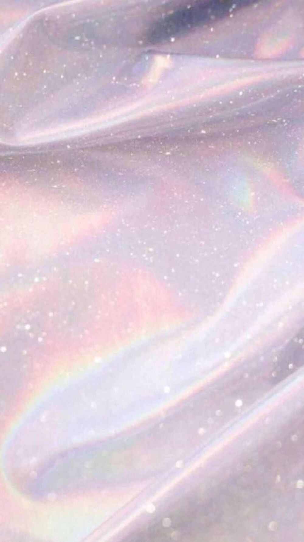 Glitter Aesthetic Holographic wallpapers Sparkle wallpaper 1000x1778