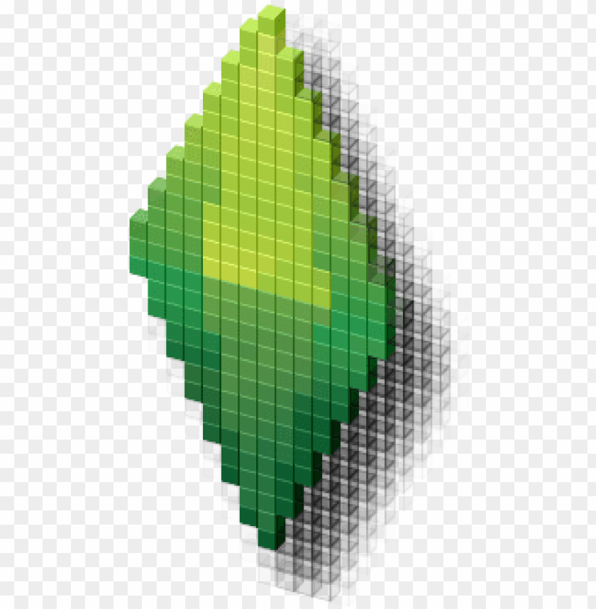 Download png sims 4 white plumbob PNG image with transparent 840x859
