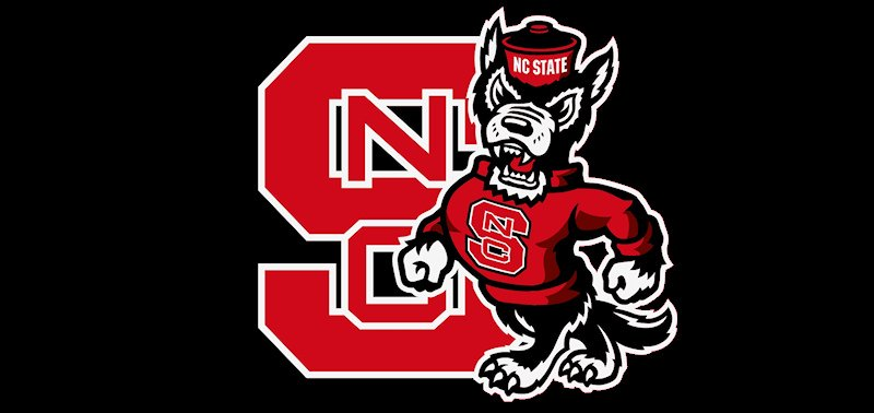 480 55 kb jpeg facebook nc state pictures nc state photos nc state 800x378
