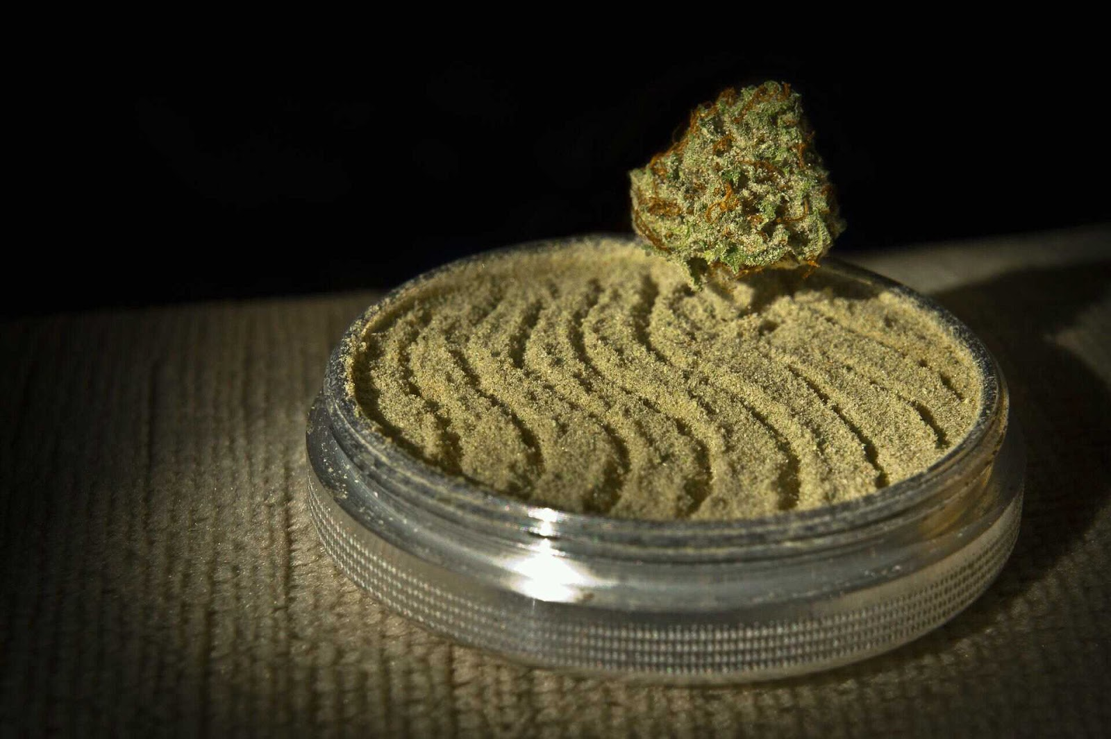 wppcentral   get the best wallpapers first Weed grinder 1600x1065