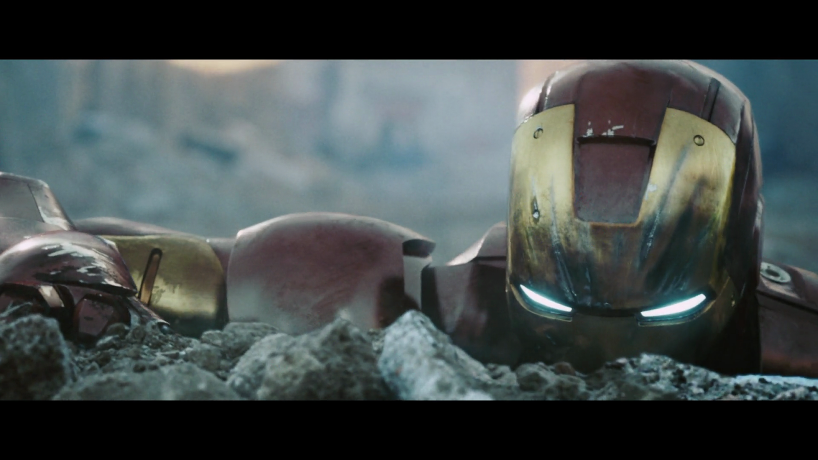 know many other people Iron man too Heres 50 Iron man wallpapers 1600x900