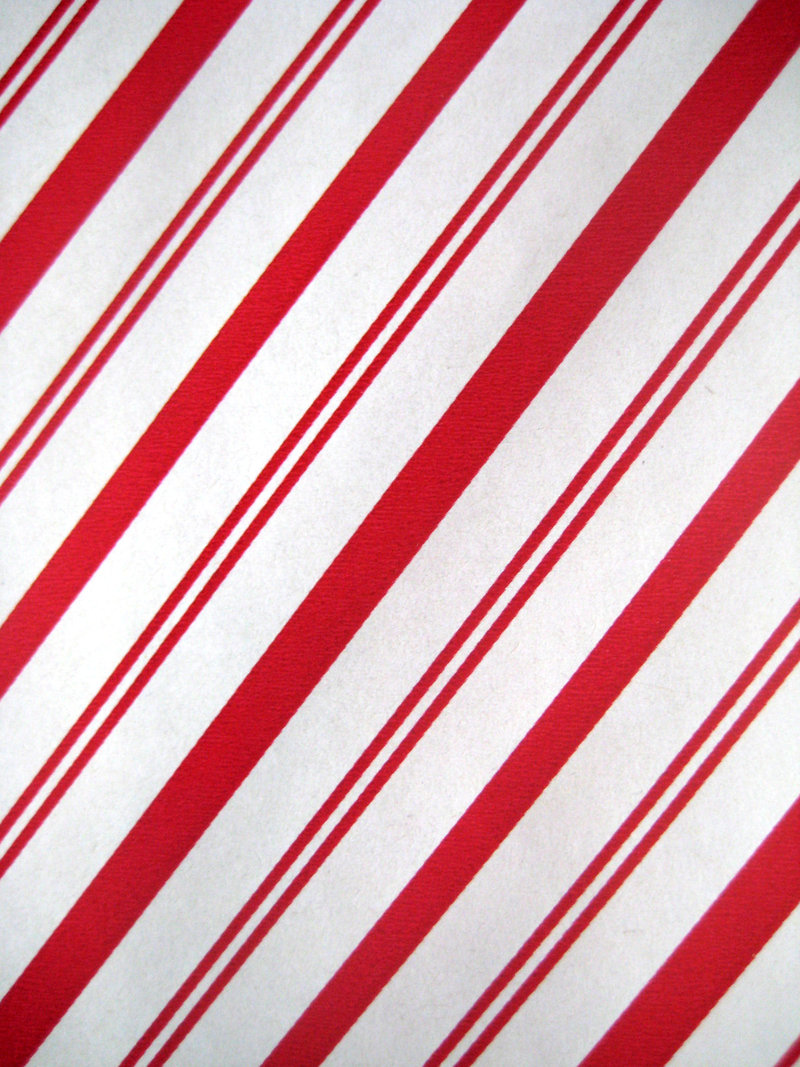 candy cane texture by Stock Tenchigirl15 800x1067