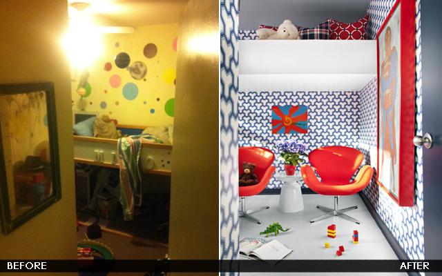 hgtv wallpaper ideas 640x400