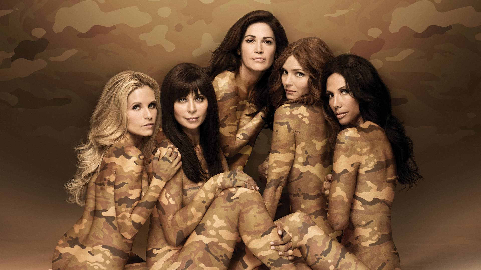 Army Wife Wallpaper - WallpaperSafari  |Army Wife Desktop Background