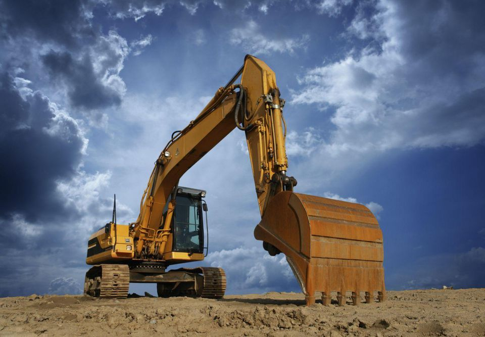 Substantial Growth in Geotechnical Engineering Market   Communal News 960x667