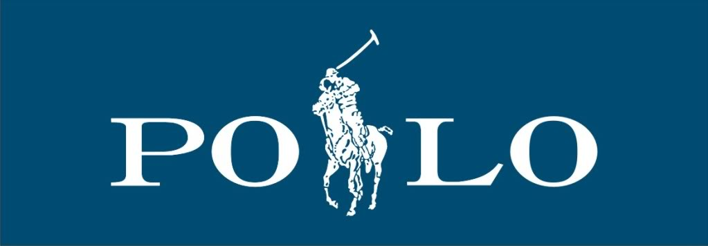 Ralph Lauren Polo Logo Wallpaper polo   104542 1023x356