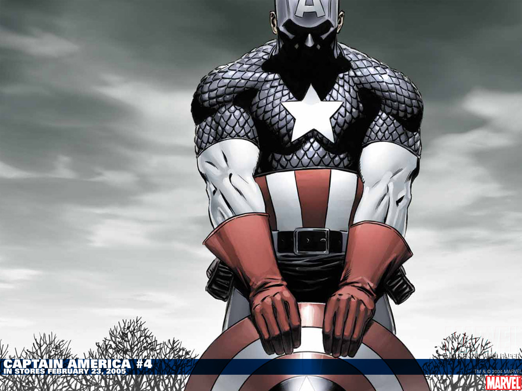 Captain America HD wallpaper Captain America wallpapers 1024x768