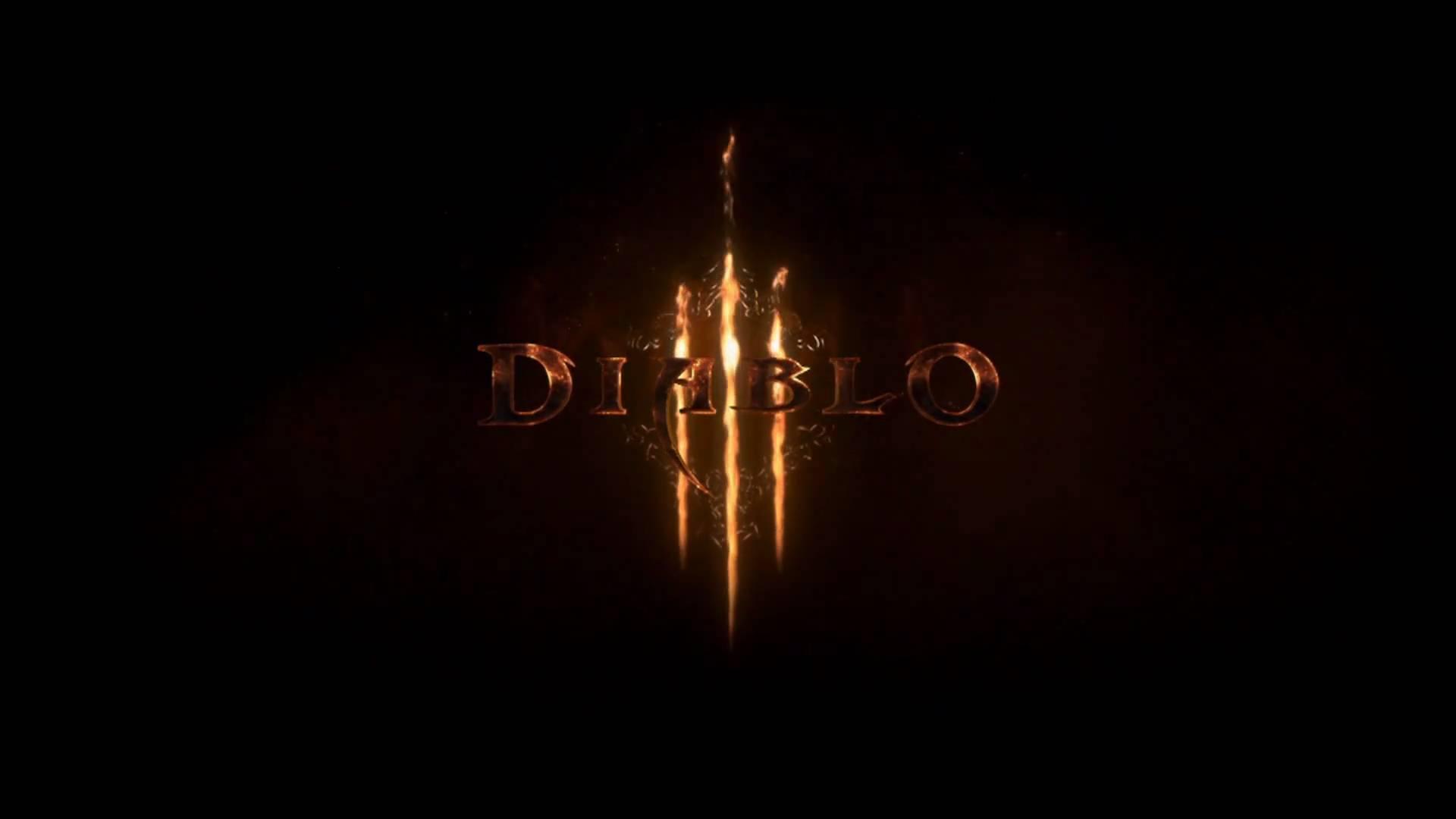 Diablo 3 Animated Wallpaper Wallpapersafari