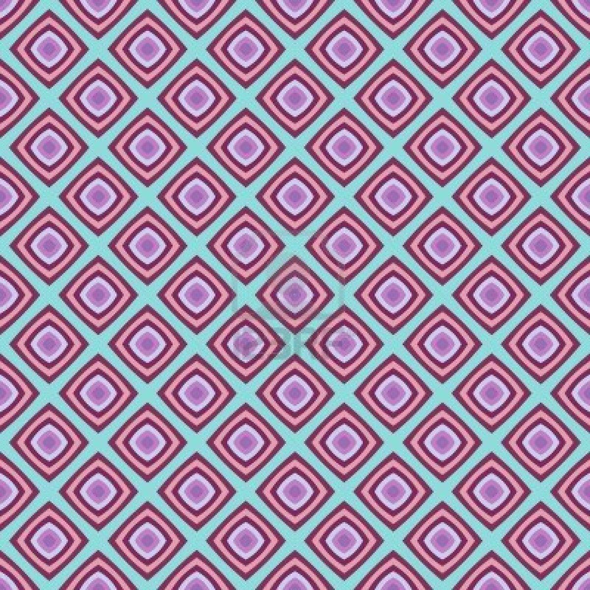 geometric design wallpapers geometric design wallpapers geometric 1200x1200