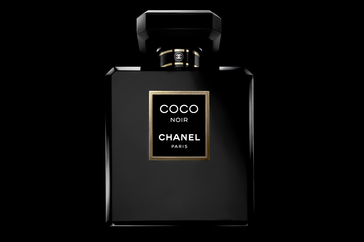 Coco Chanel Logo Wallpaper Perfume coco chanel wallpaper 1200x800