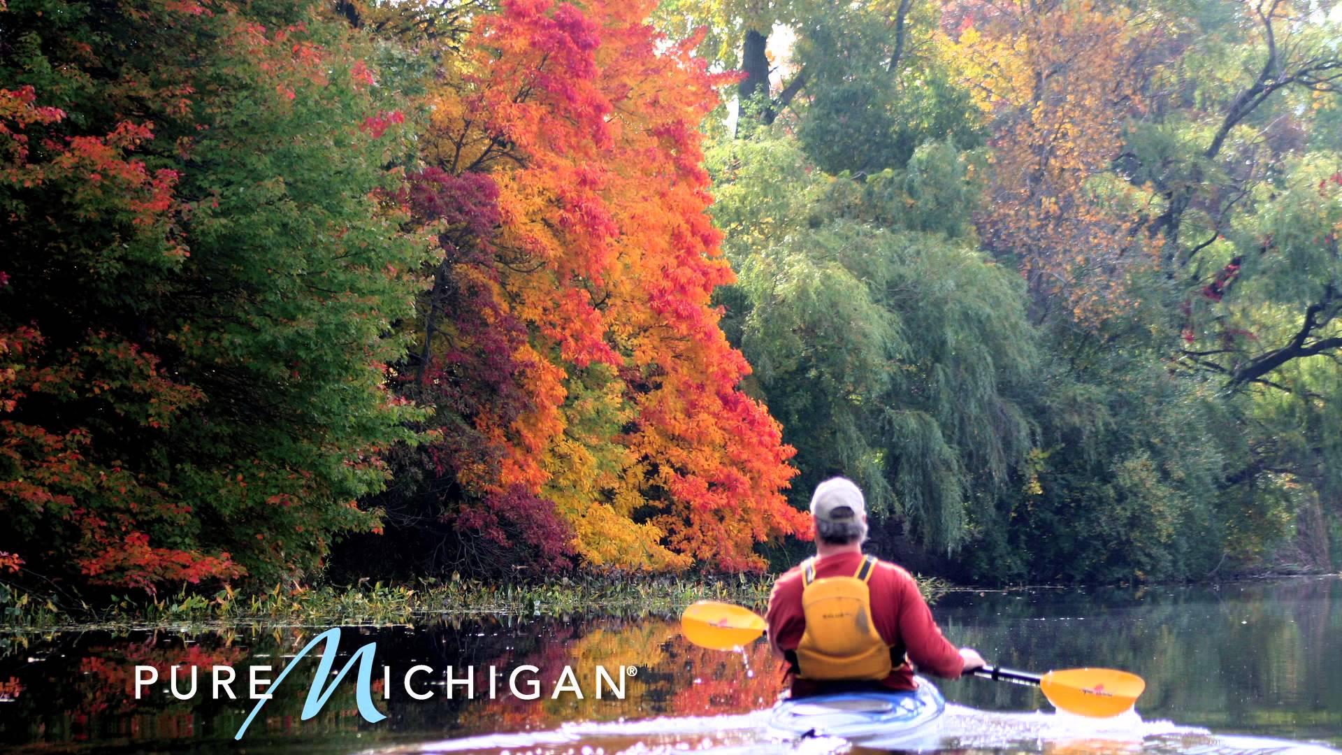 Visit Jackson MI Pure Michigan 1920x1080