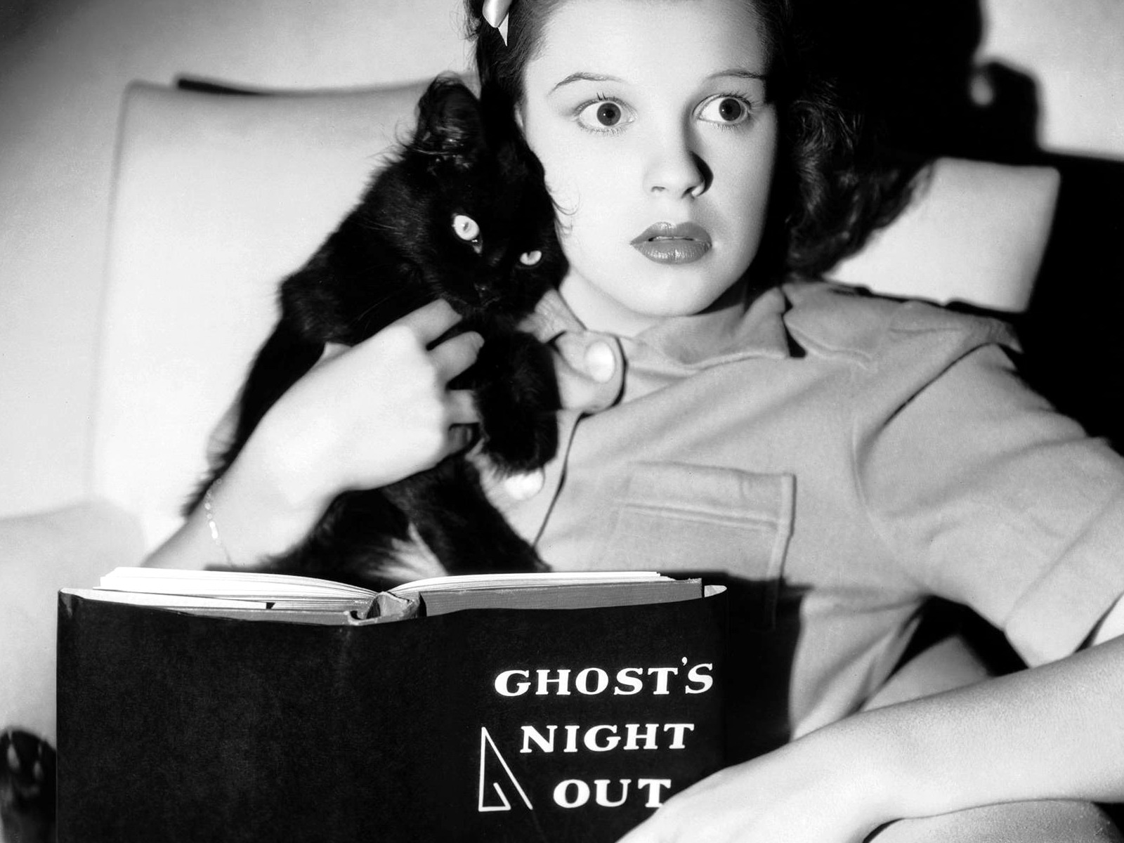Judy Garland photo 18 of 52 pics wallpaper   photo 247619 1600x1200