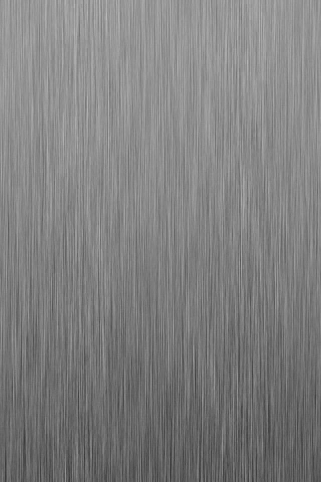 Metallic Texture   iPhone Wallpaper 640x960