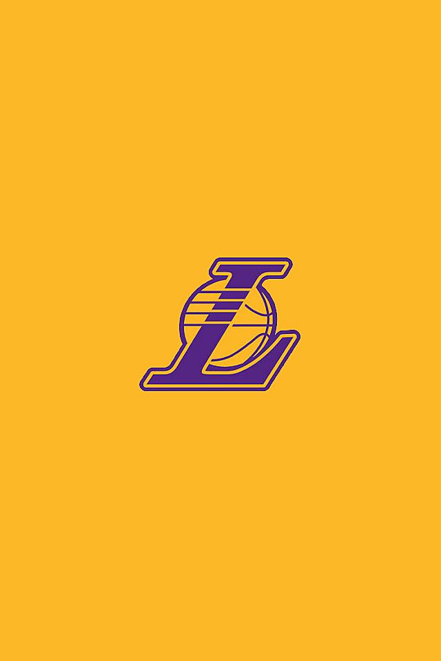 Lakers logo 2013 hd