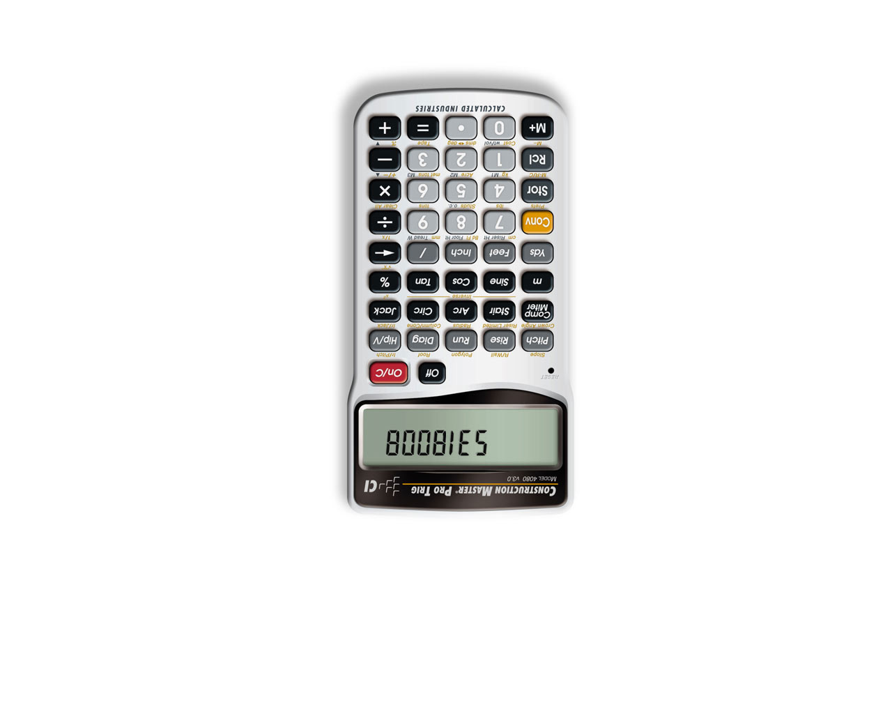 BOOBIES On A Calculator Funny Wallpaper   Background Bandit 1280x1024