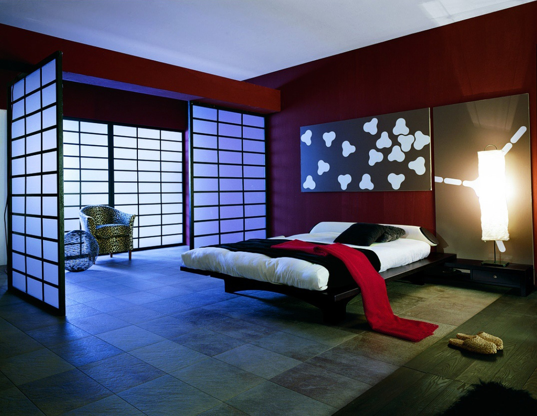 wallpaper design best bedroom designs modern bedroom designjpg 1075x831