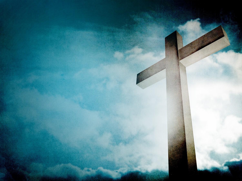 christian gospel Cd 2011 christian & gospel exclusivo wc hip hop - rap warez christian brothatone cd 2011 chad jones christian & gospel christian rap exclusivo wc hip hop.