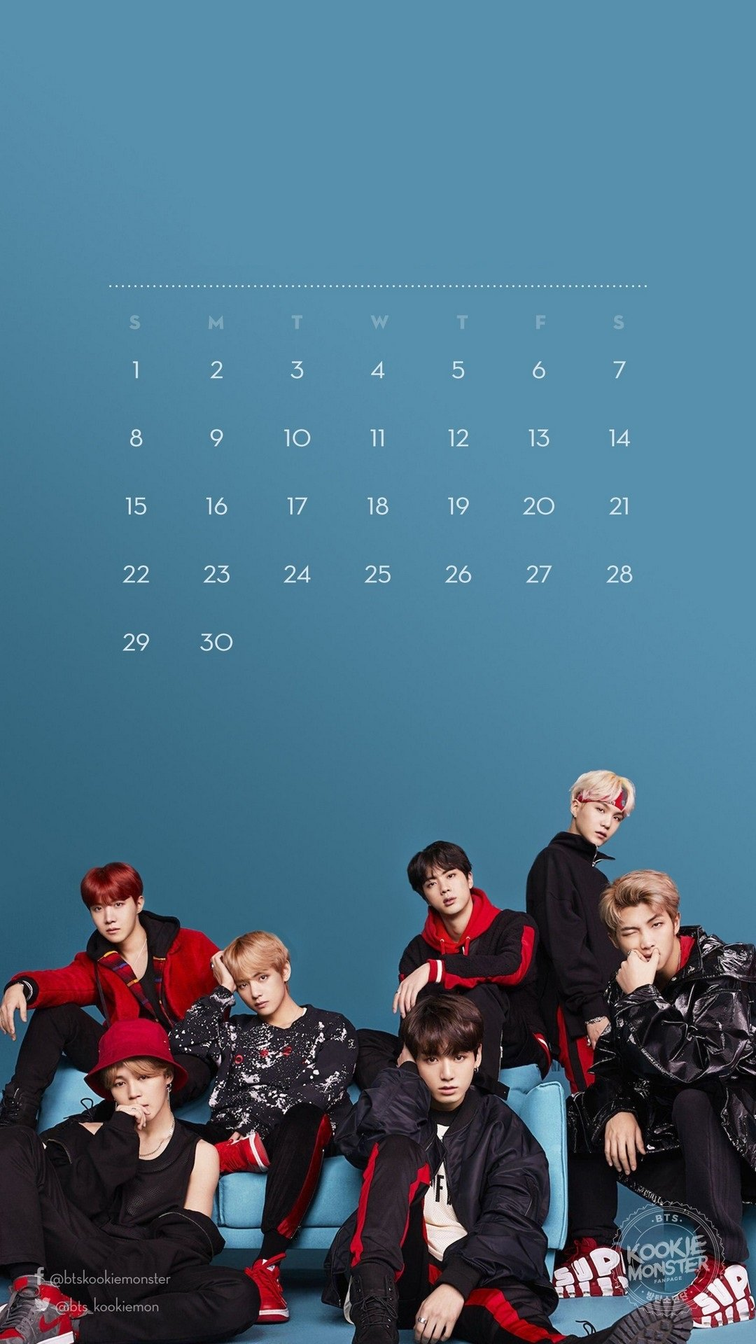 Wallpapers iPhone BTS 2020 3D iPhone Wallpaper 1080x1920