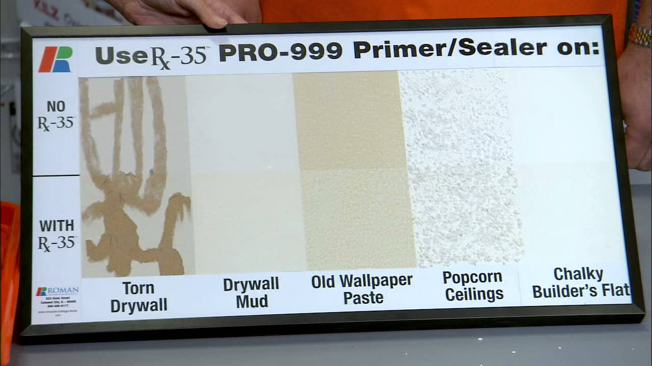 Wallpaper Primer Home Depot Wallpapersafari