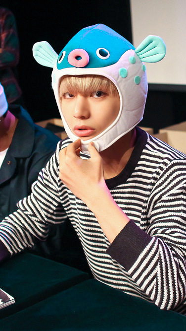 bts taehyung wallpaper Tumblr 376x667