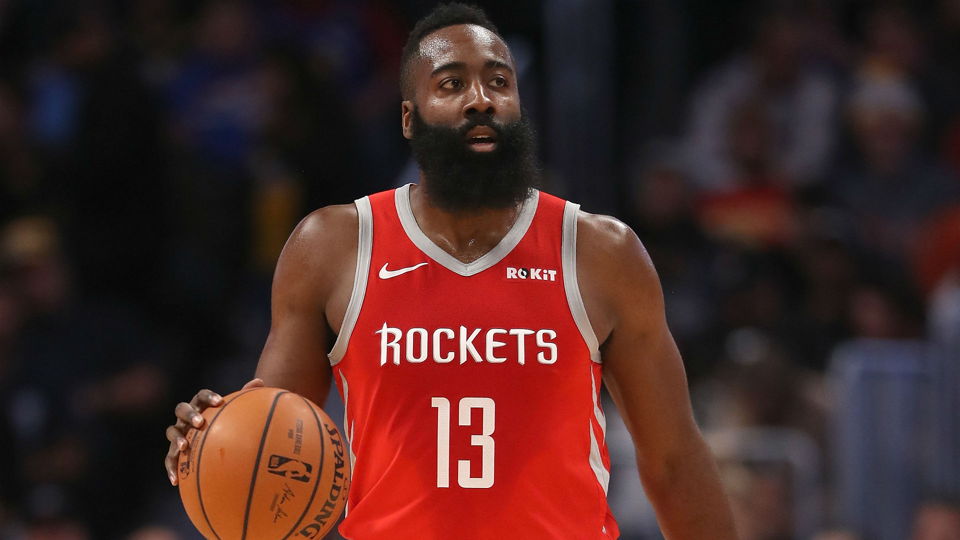 Rockets star James Harden matches Wilt Chamberlain with historic 1920x1080