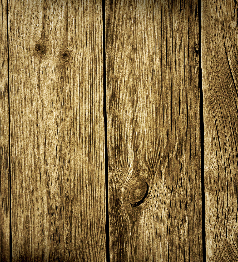 Wood Background 001 HD Wallpaper 4645   HD Desktop Wallpaper 1000x1100