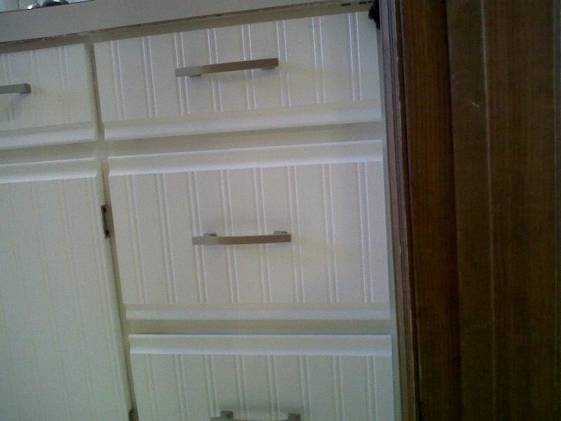 Updatingrenew just nn help w cabinets pics 800x600