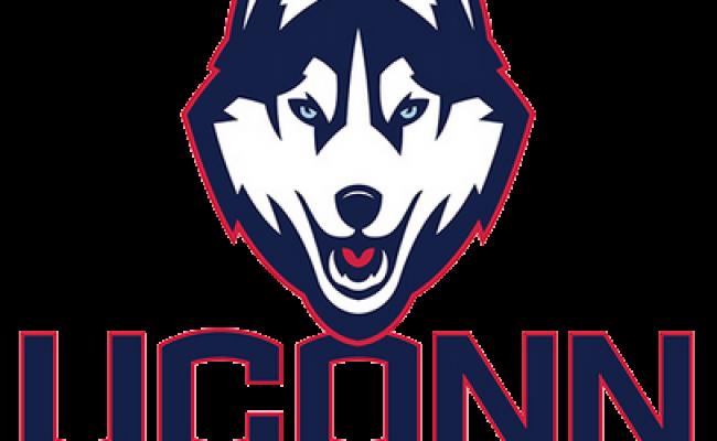 UConn Huskies Logo 650x400