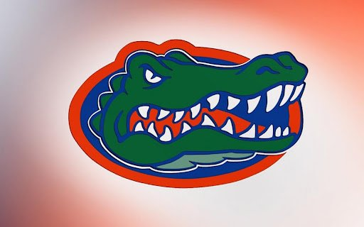 Florida Gators Wallpapers Android 512x320