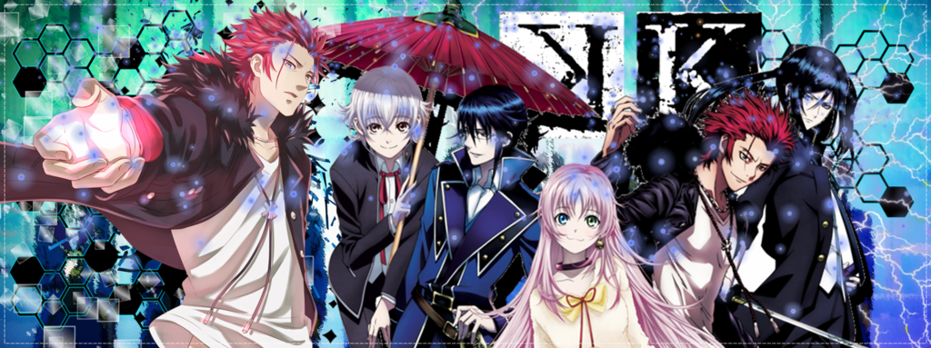 K Project Wallpapers HD