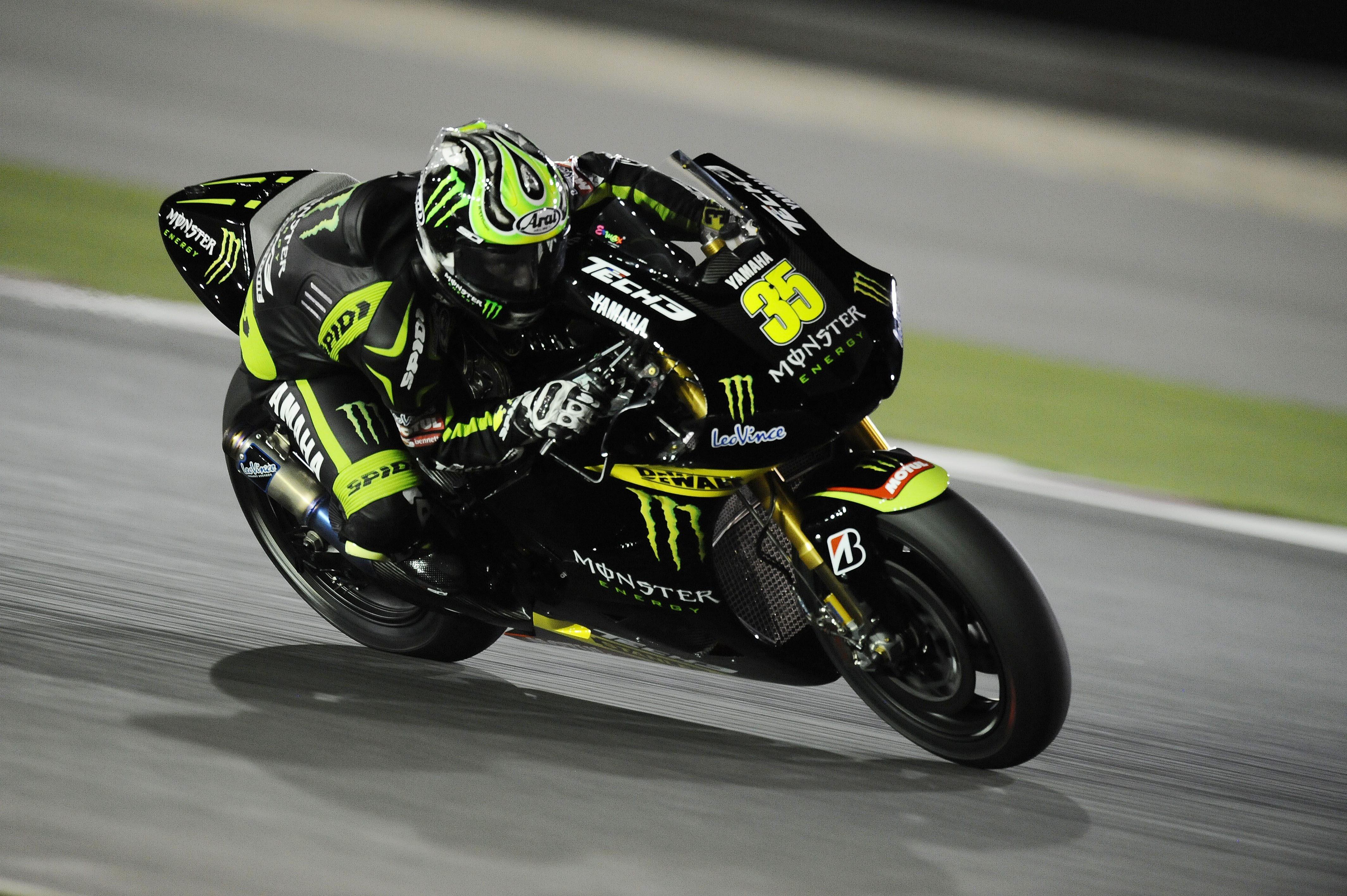 Cal Crutchlow MotoGP 2014 HD Wallpapers   New HD Wallpapers 4256x2832